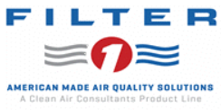 Filter 1 Air Quality Solutions