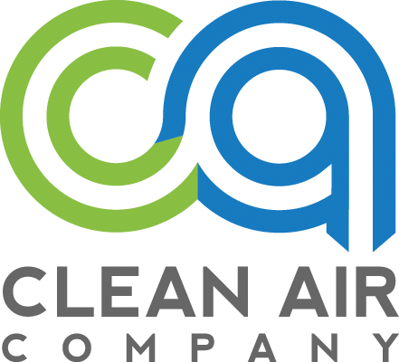 Clean Air Co