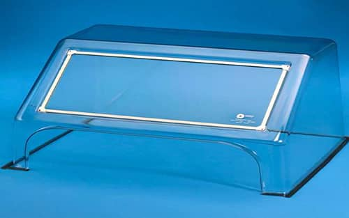 Alsident_system_25_Fume_cabinet_type_2