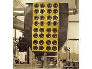 Plymovent-modular-filter-mdb-dust-collector