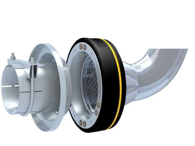 magnetic-grabber-wins-red-dot-product-design-award-2011-P348489
